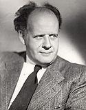 Sergei Eisenstein 02.jpg