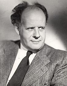 Sergei Eisenstein >> Sergei Eisenstein Wikipedia
