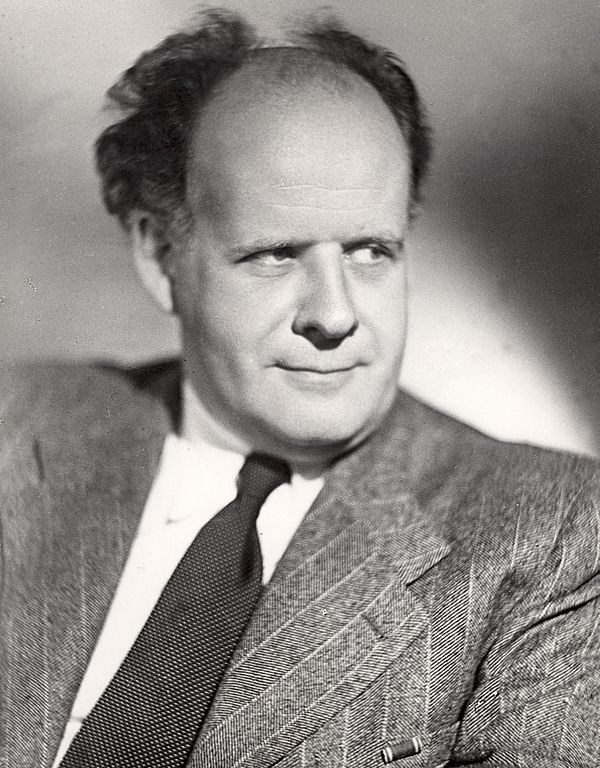 sergei eisenstein - photo #3