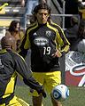 Sergio Herrera2010.jpg