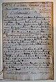 Sermon du pasteur Oberlin-Musée Oberlin (1).jpg