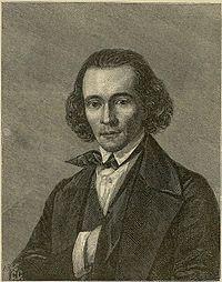 Serov Alexandr Nikolaevich.jpg