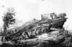 Serradifalco-Akragas-Tempio-di-Cerere.png