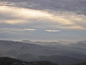Serrania de Ronda.jpg