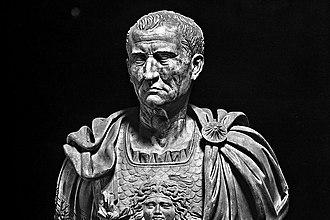 Galba - Servius Sulpicius Galba
