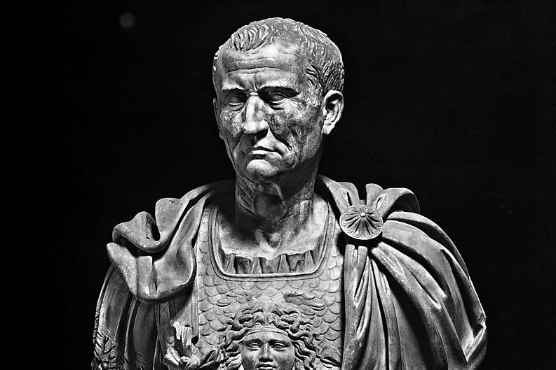 Servius Sulpicius Galba Emperor