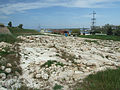 Sevastopol Strabon's Khersones antique greek settlement-55.jpg