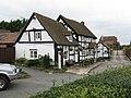 Severn Stoke - Rose & Crown pub - geograph.org.uk - 938719.jpg