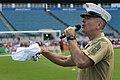 Sgt. Maj. Bryan B. Battaglia 140606-D-TH888-001a 2014.jpg