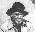Shackletonold