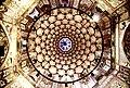 Shahi Hamam interior.jpg