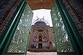 Shahzade mohammad 2.jpg