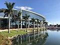 Shalala Student Center, University of Miami.jpg