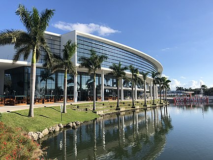 University of Miami - Wikipedia