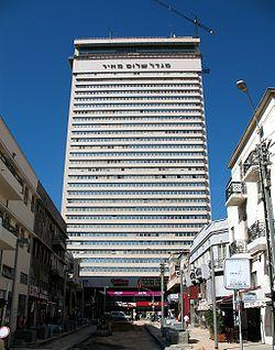 Shalom Meir.jpg