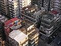 Sham Shui Po rooftops.JPG