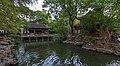 Shanghai - Yu Garden - 0001.jpg