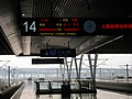 Shanghai Hongqiao Platform 14.JPG