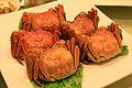 Shanghai hairy crab (4178989634).jpg