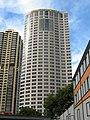 Shangri-La Hotel, Sydney.jpg