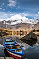 Shangrila Lake, Skardu Gilgit Baltistan Pakistan.jpg