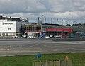 Shannon airport.jpg