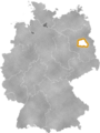 Shape-germany-and-state-of-berlin.png