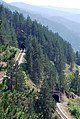 Shargan railroad.jpg