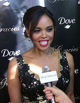 Sharon Leal crop.jpg