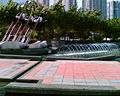 ShatinPark MainPlaza Fountain.jpg