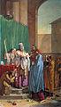 Shebuev Simeon-Bogopriimets, 1847.jpg