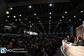 Sheen movie press conference 2020-02-08 26.jpg