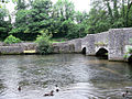 Sheepwash bridge 2.jpg