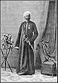Sheikh Bishir Bey.jpg