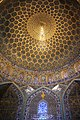 Sheikh Lotfollah Mosque6, Esfahan - 03-30-2013.jpg