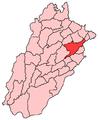 Sheikhupura District 2005.png