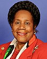 Sheila Jackson Lee 116th Congress (cropped).jpg