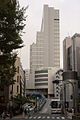 Shibuya-Mark-City-West-01.jpg