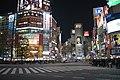 Shibuya 2016-03 (26124083992).jpg