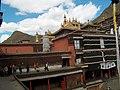 Shigatse, Tibet- 45883169.jpg