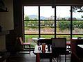 Shimogyo Ward, Kyoto, Kyoto Prefecture, Japan - panoramio.jpg
