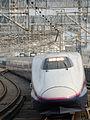 Shinkansen E2series (4467141459).jpg