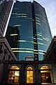 Shiodome City Center and Old Shinbashi Station.jpg