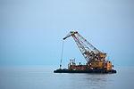Ship neat Sochi, June 2012.jpg