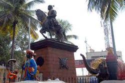Shivajiss.jpg