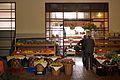 Shop 17, Mercado dos Lavradores, Funchal - Nov 2010.jpg