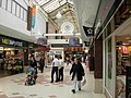 Shopstop, Clapham Junction - geograph.org.uk - 480926.jpg