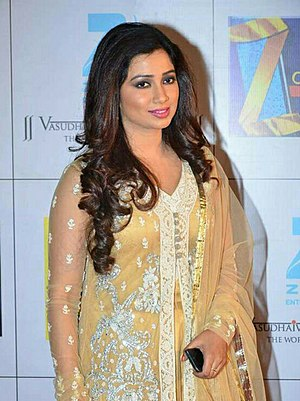 300px-Shreya_Ghoshal_at_Zee_Cine_Awards_