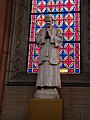 Shrine of Our Lady Help of Christians, Miguel Hidalgo, Federal District, Mexico.jpg