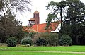 Shrine of Our Lady of Walsingham, Little Walsingham, Norfolk - geograph.org.uk - 339088.jpg